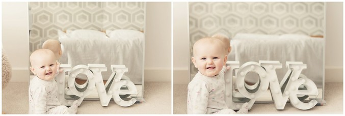 lyanne wylde baby photos