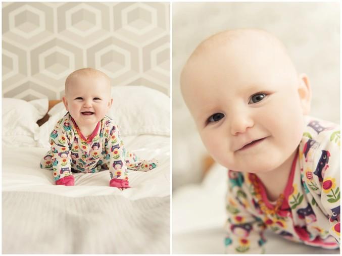 wylde baby photography_2024